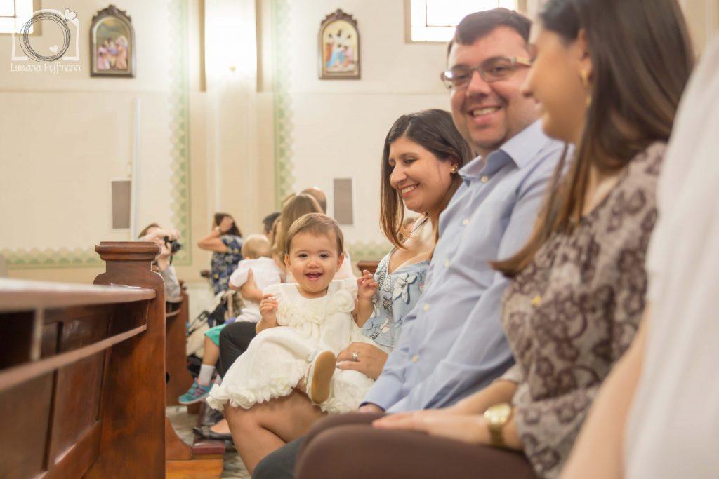 batizado-agata-008