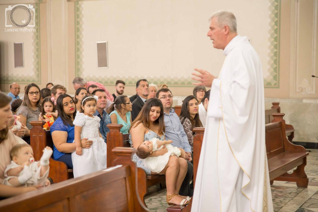 batizado-agata-035