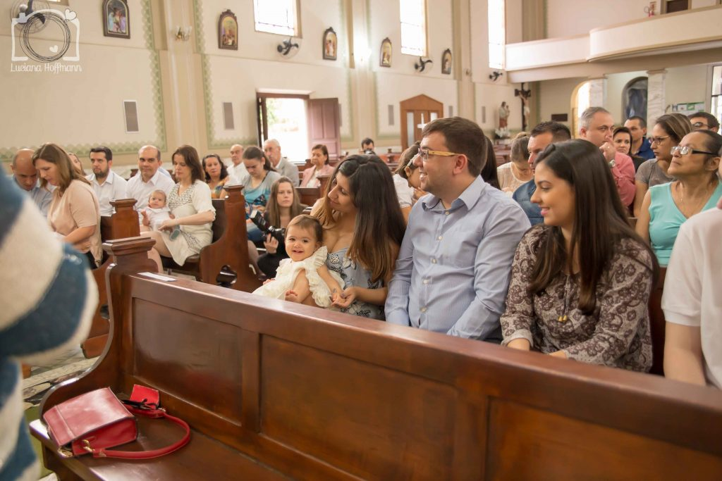 batizado-agata-071