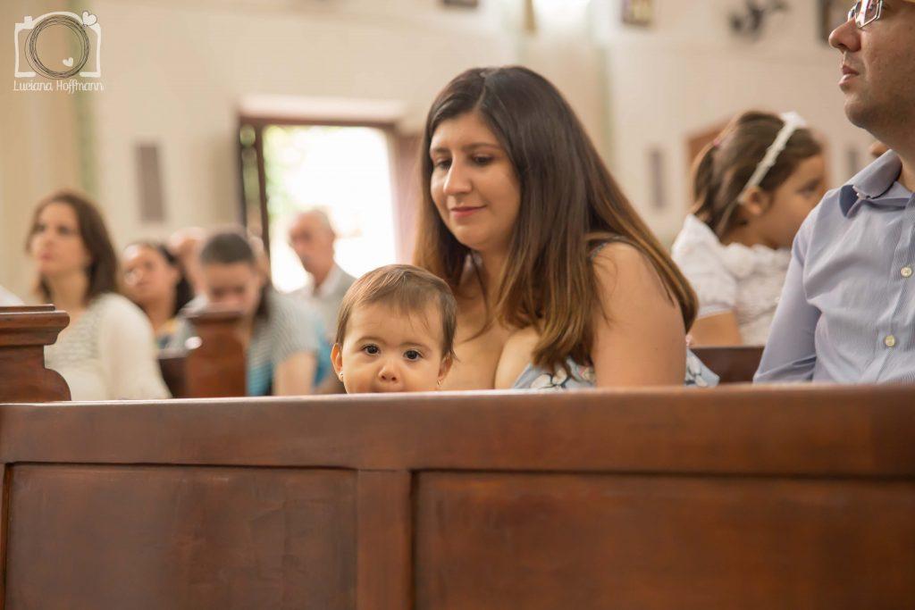 batizado-agata-075