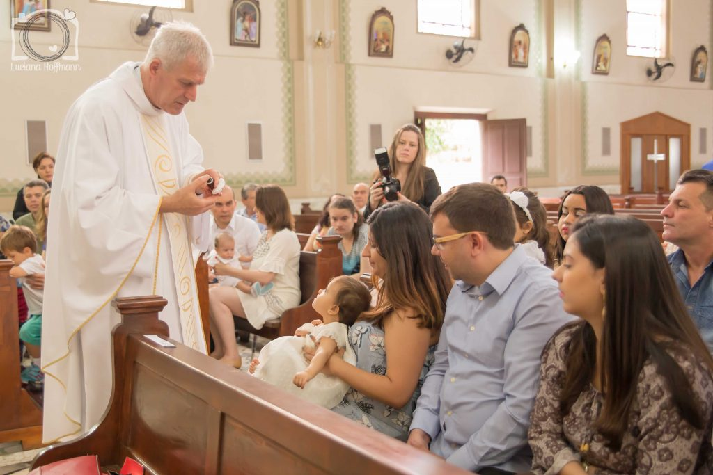 batizado-agata-083