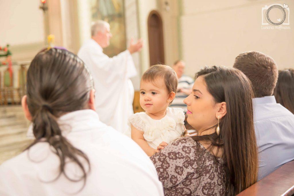 batizado-agata-140