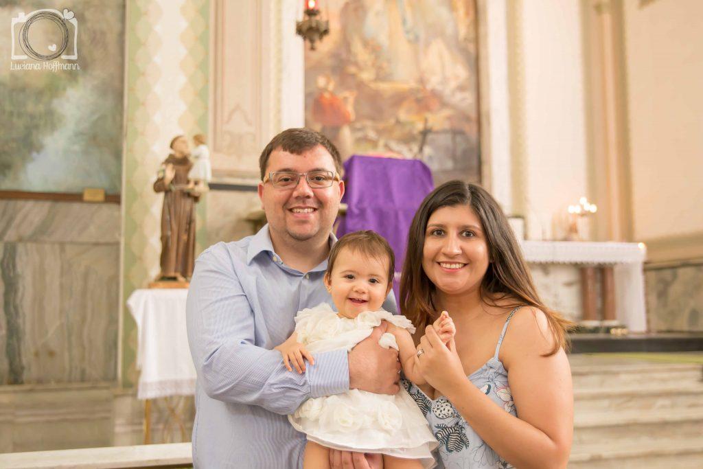 batizado-agata-295