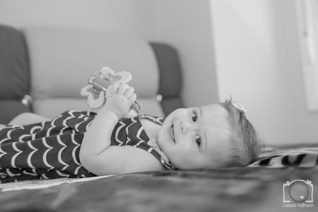 Maria Cecília 6 meses 162