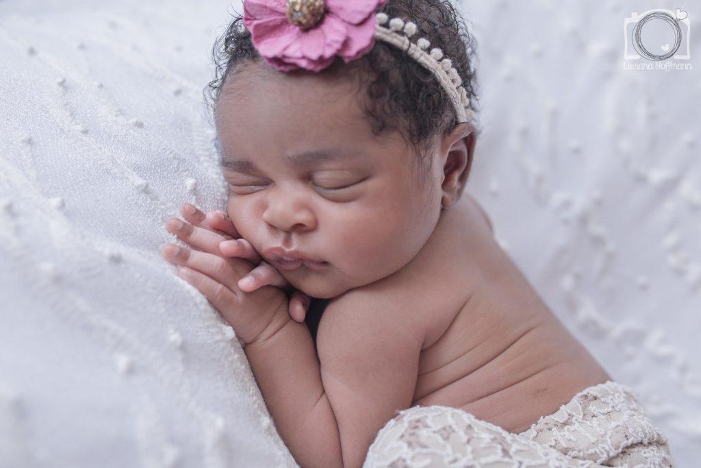 Newborn Gabi 016