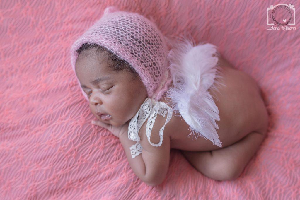 Newborn Gabi 053-Editar