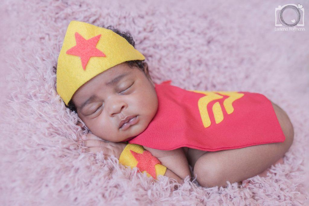 Newborn Gabi 139-Editar