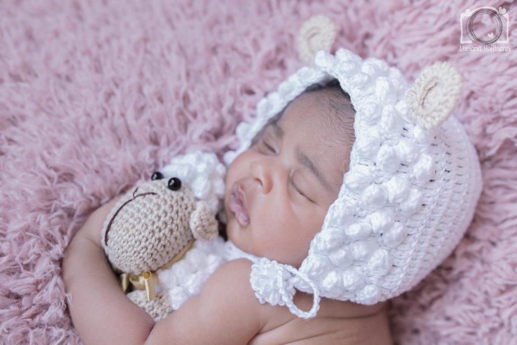 Newborn Gabi 198
