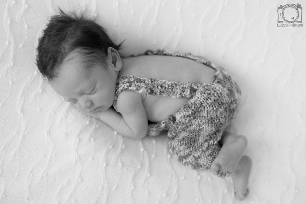Newborn Miguel 034