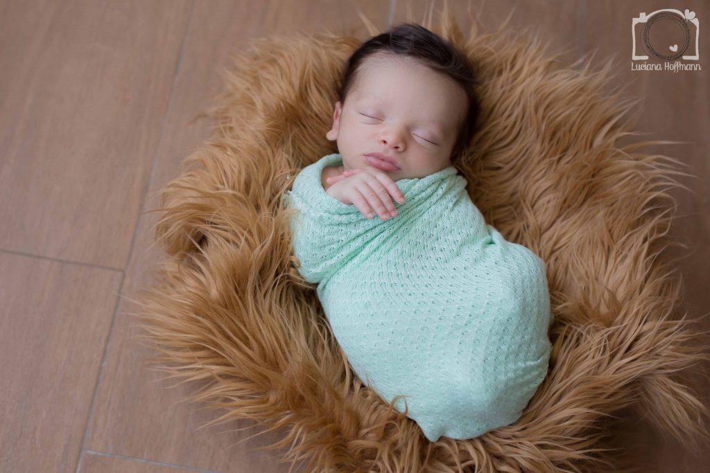 Newborn Miguel 226