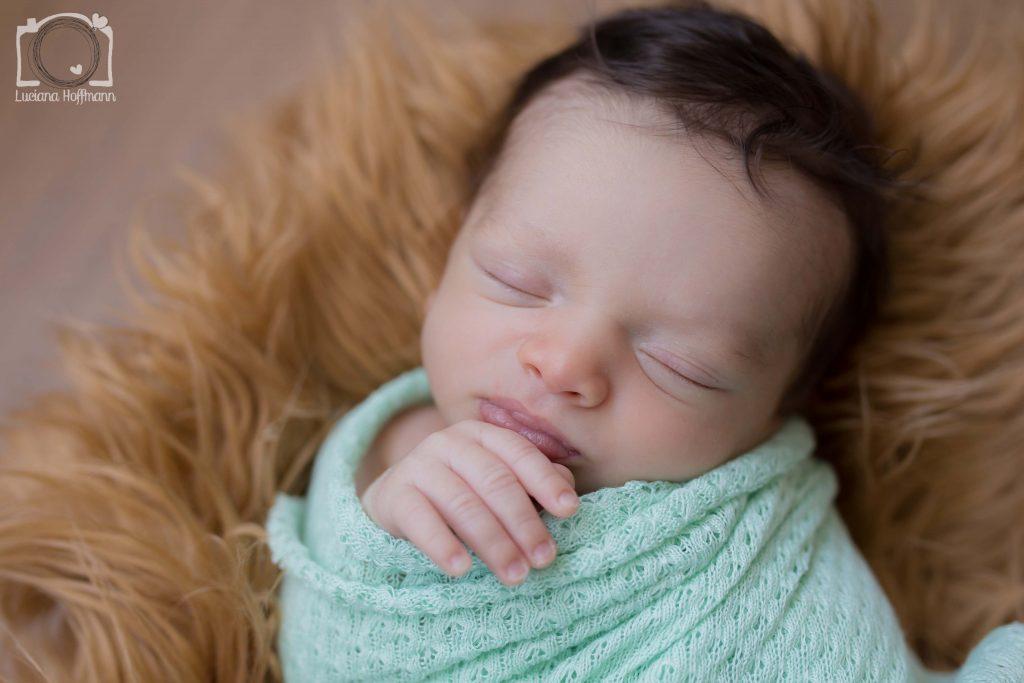 Newborn Miguel 277