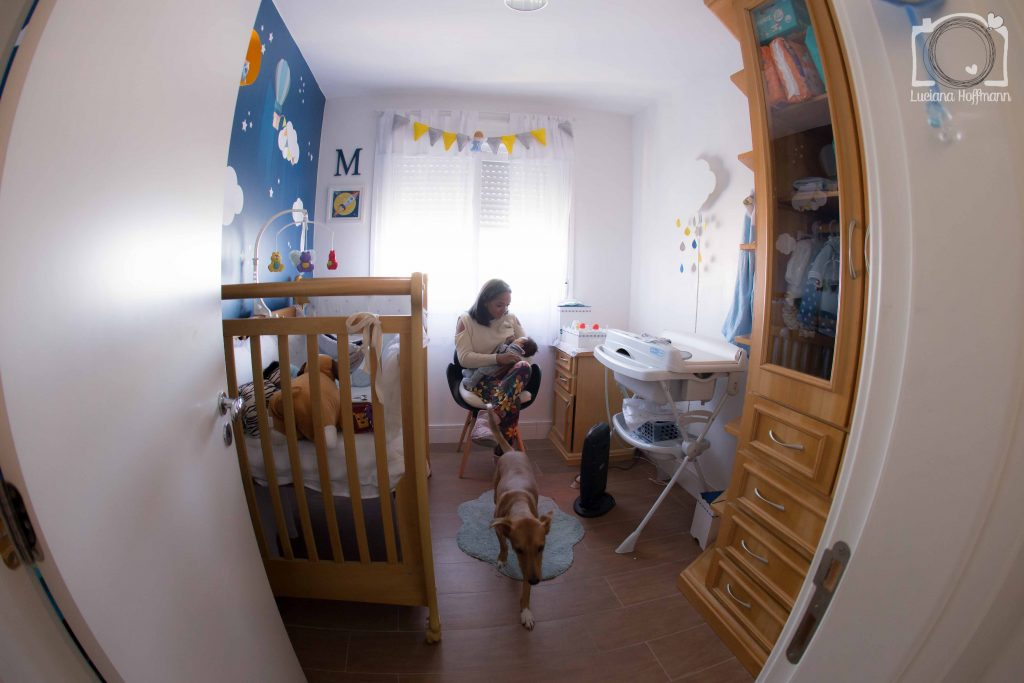 Newborn Miguel 330