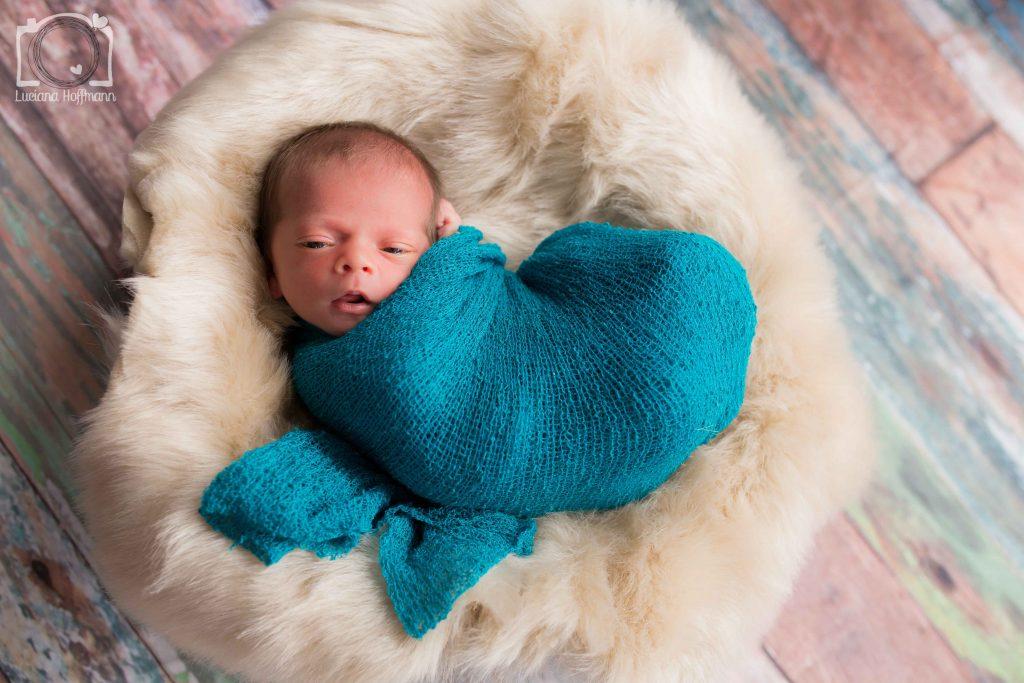 Newborn Rafaela 006