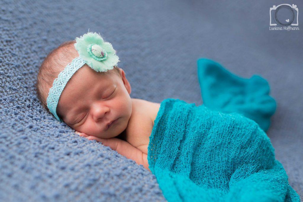Newborn Rafaela 057-Editar