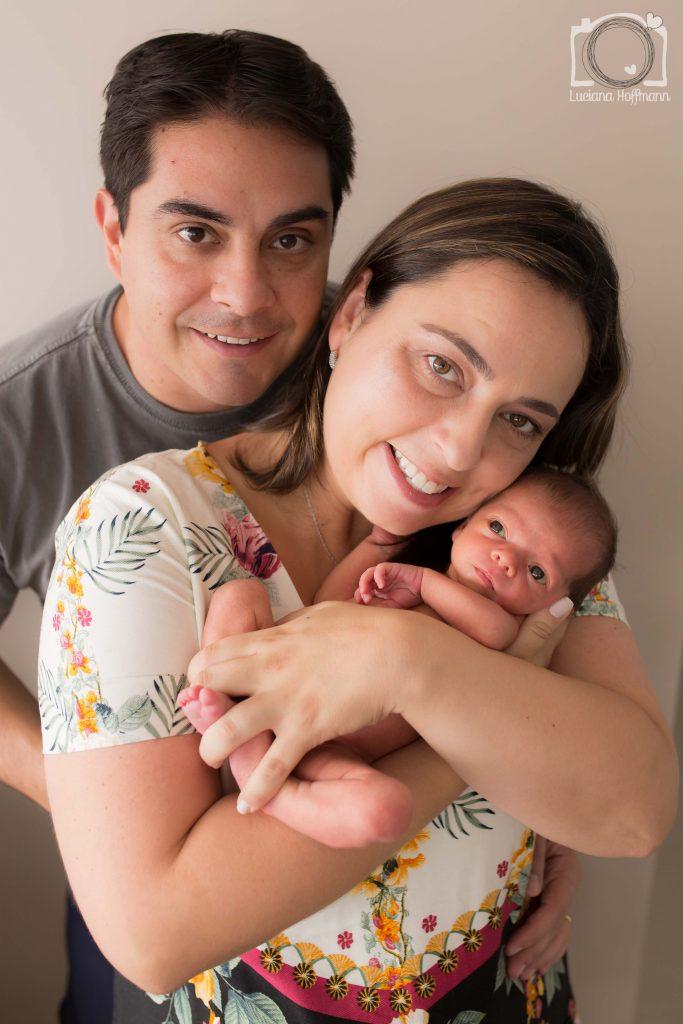 Newborn Rafaela 184