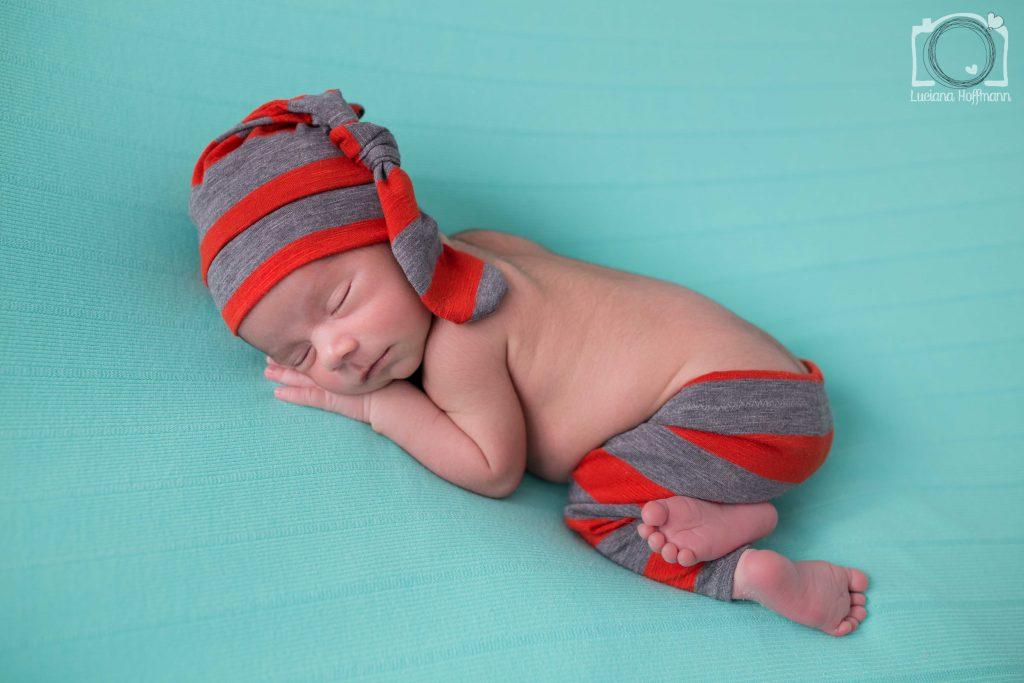 Newborn Faruk 124
