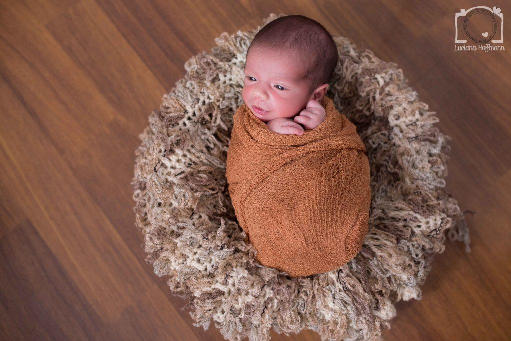 Newborn Faruk 226-Editar
