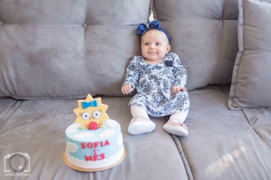 Sofia 3 meses 269