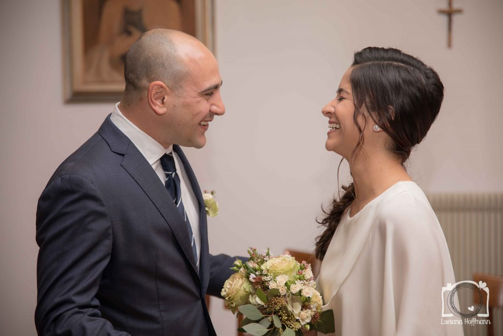 Casamento Mariana e Giovanni-113