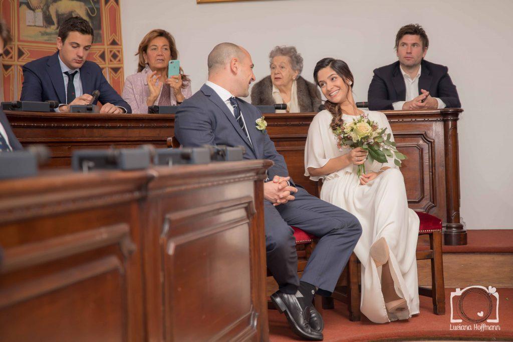 Casamento Mariana e Giovanni-155