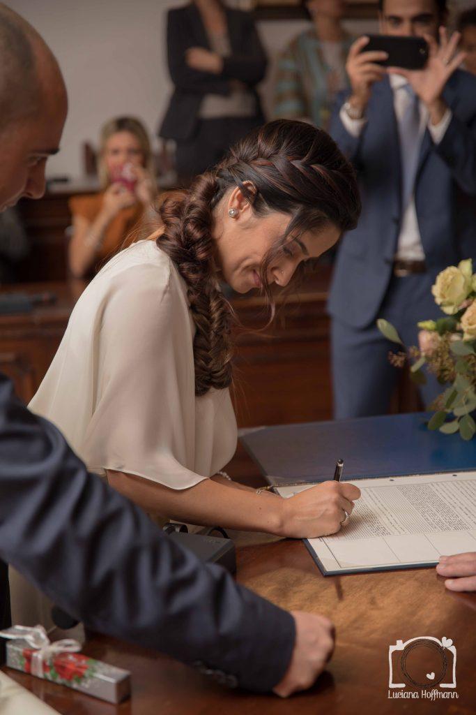 Casamento Mariana e Giovanni-232