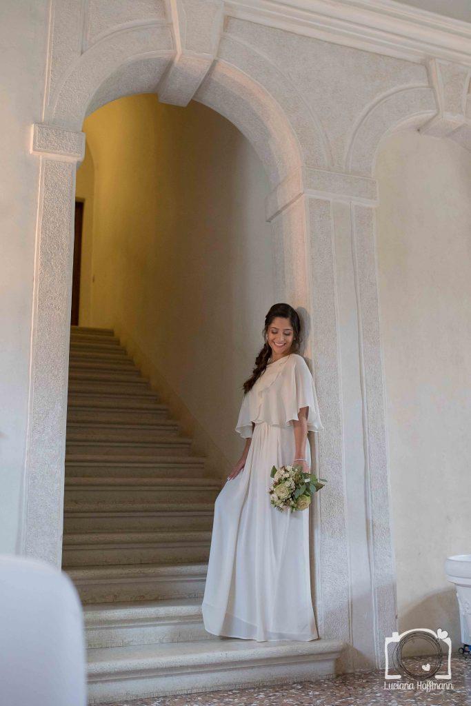 Casamento Mariana e Giovanni-351
