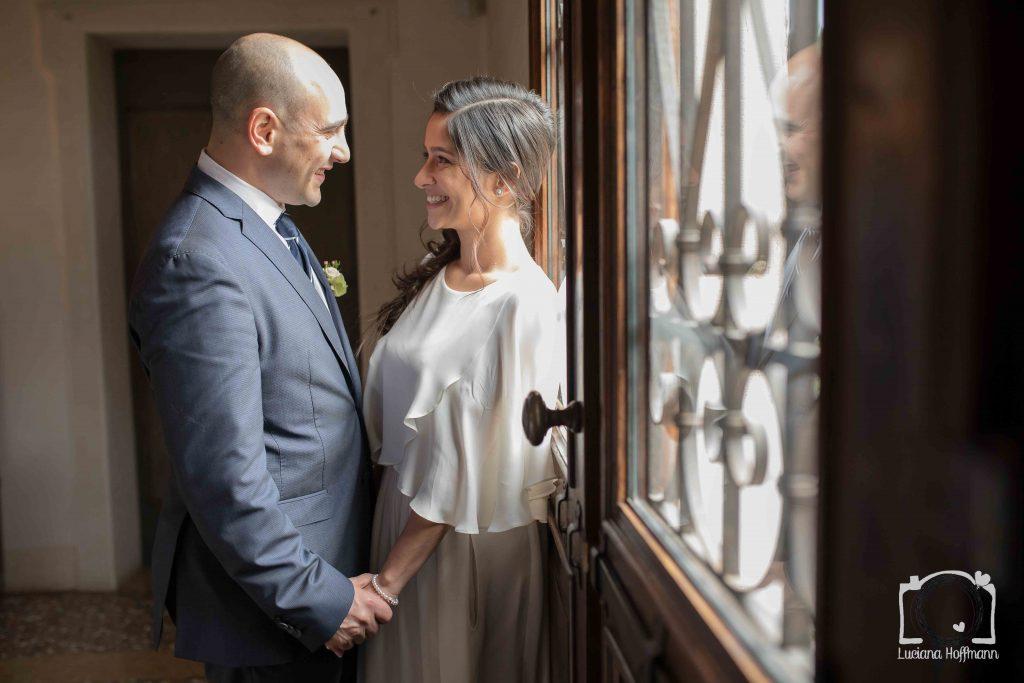 Casamento Mariana e Giovanni-379