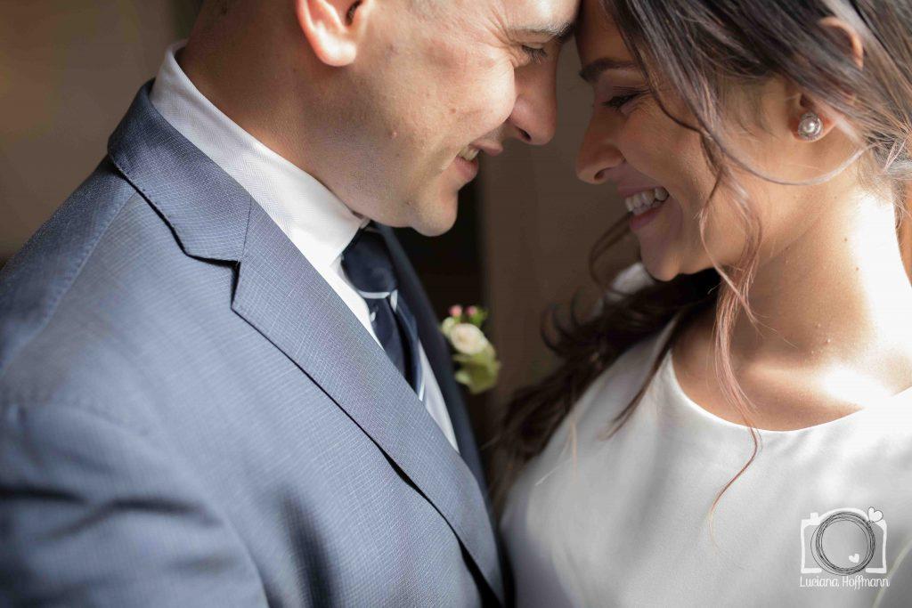 Casamento Mariana e Giovanni-385
