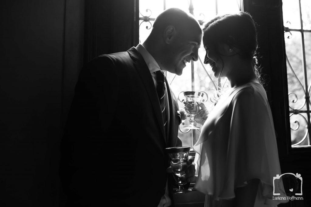 Casamento Mariana e Giovanni-386
