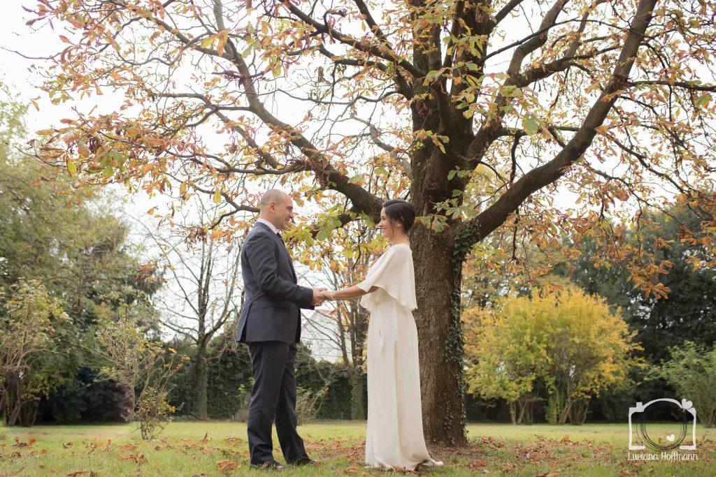 Casamento Mariana e Giovanni-397