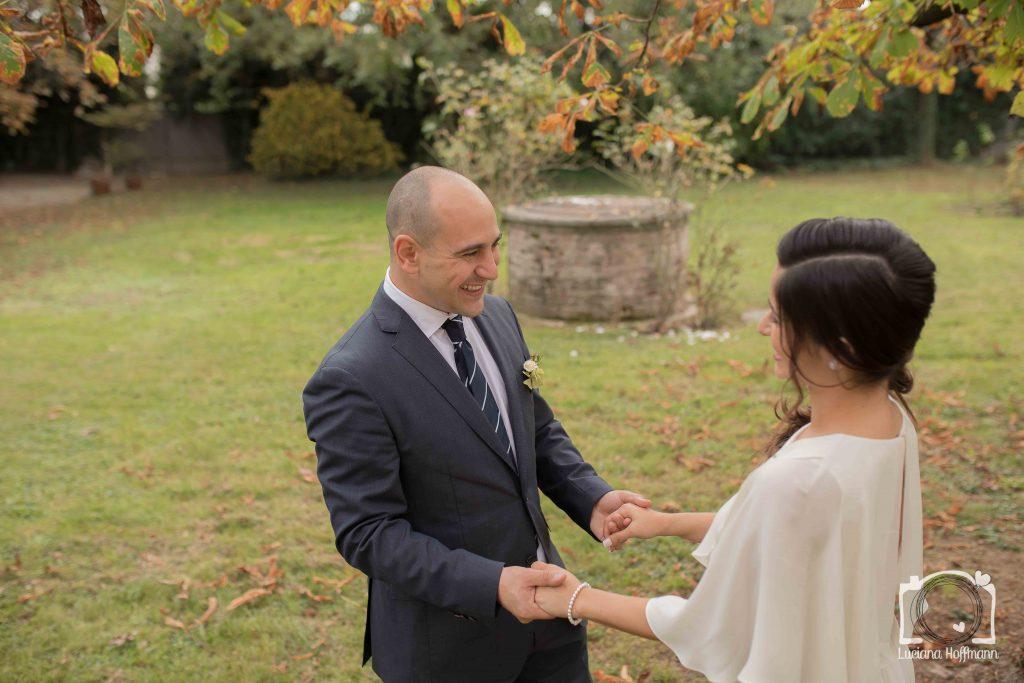 Casamento Mariana e Giovanni-400