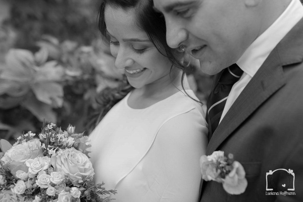 Casamento Mariana e Giovanni-429