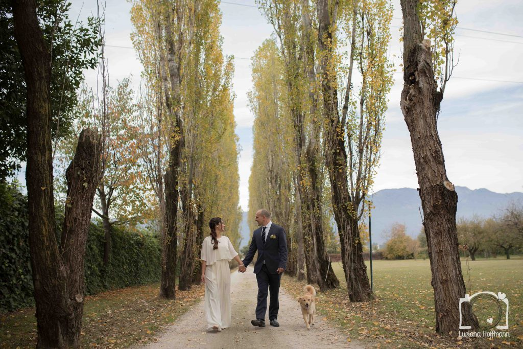 Casamento Mariana e Giovanni-473