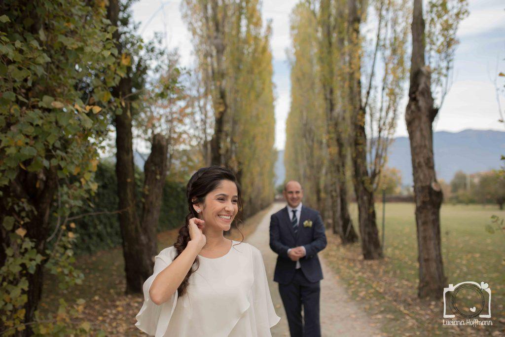 Casamento Mariana e Giovanni-502