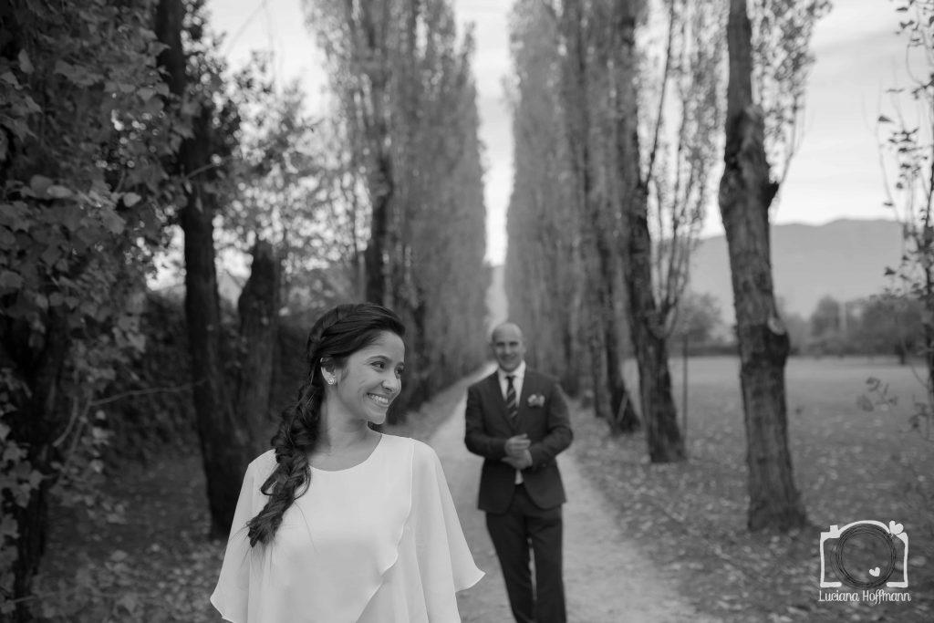 Casamento Mariana e Giovanni-518