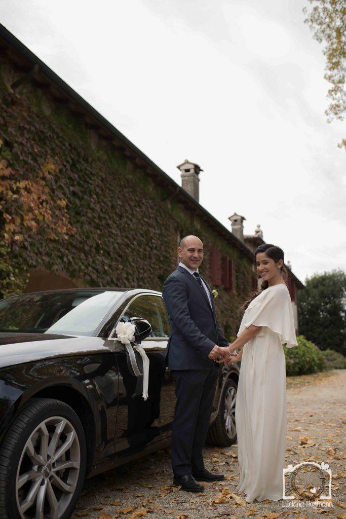 Casamento Mariana e Giovanni-529