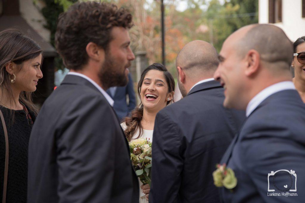 Casamento Mariana e Giovanni-544