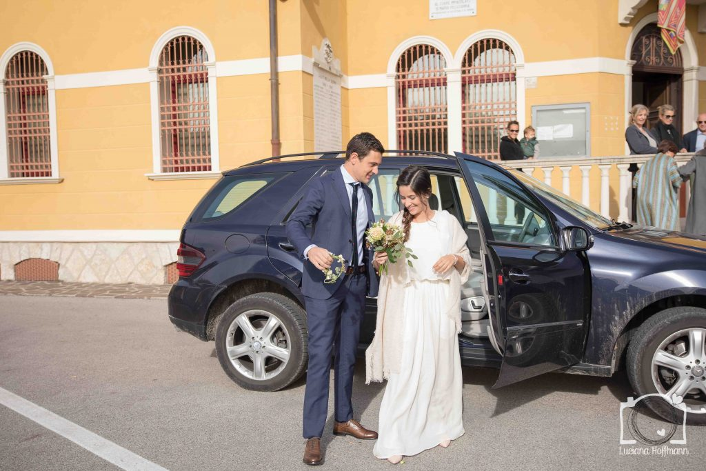 Casamento Mariana e Giovanni-71
