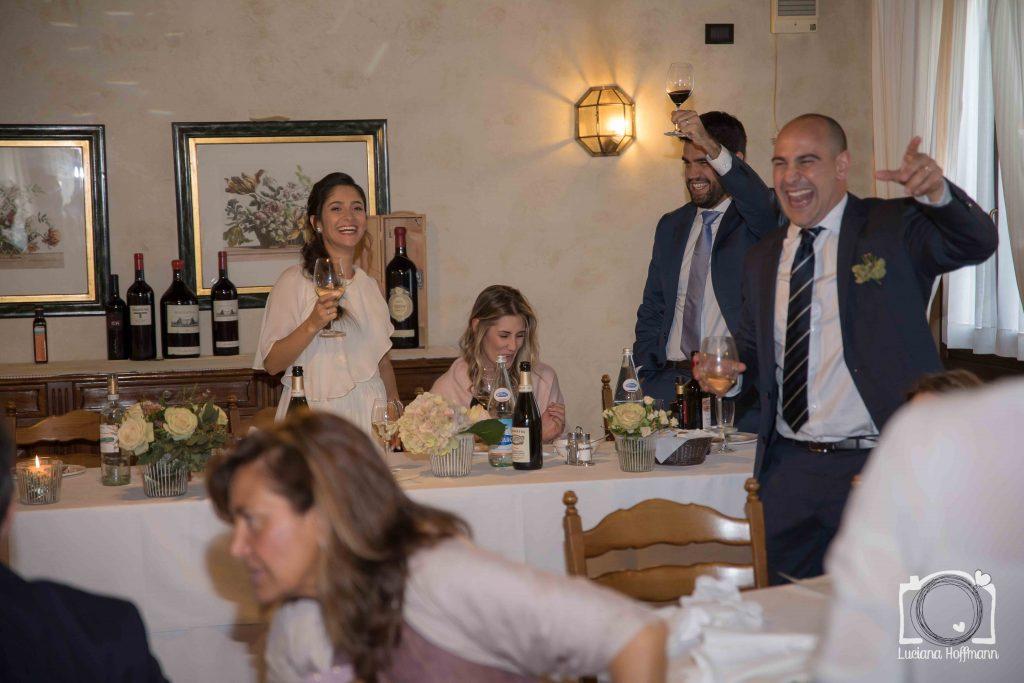 Casamento Mariana e Giovanni-808