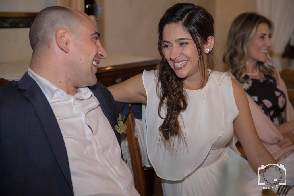 Casamento Mariana e Giovanni-974